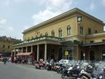 Hotel stazione bologna stazione centrale boogna for Bologna hotel stazione centrale